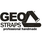 GEO-Straps Logo