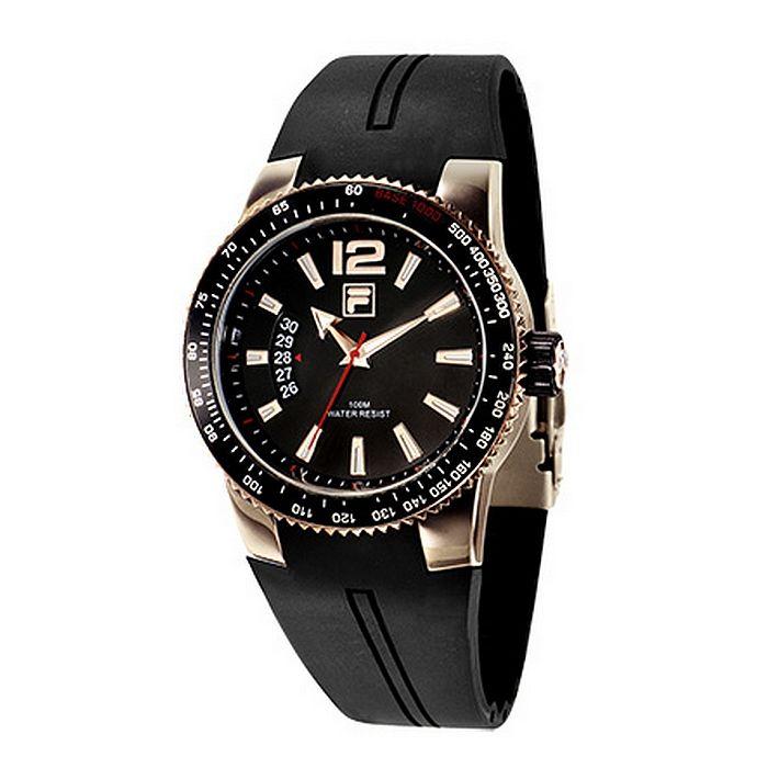 Trendart-24, Uhrenarmbänder in riesiger Auswahl.