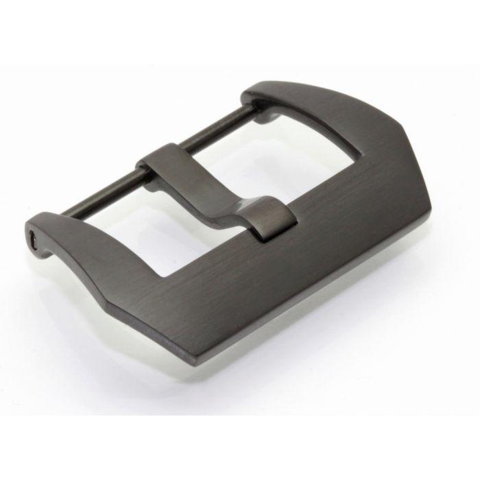 PRE-V Schließe Edelstahl PVD, 20 mm