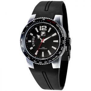 Fila Uhren in riesiger Auswahl vom Uhrenhändler kaufen - Uhrenarmband