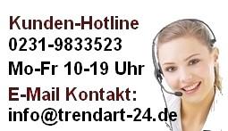 Kunden-Hotline