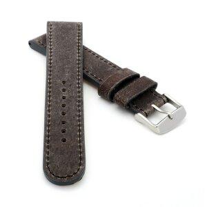 Uhrenarmband Suche, das passende Uhrenarmband finden Sie bei